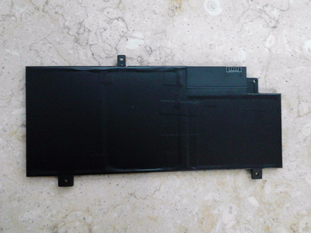 Genuine 3650mAh 11.1V VGP-BPS34  VGP-BPL34 battery  FOR SONY  VAIO Fit 15 Touch Vaio SVF15A1ACXB SVF15A1ACXS SVF15A1BCXB SERIES<br><br>Aliexpress