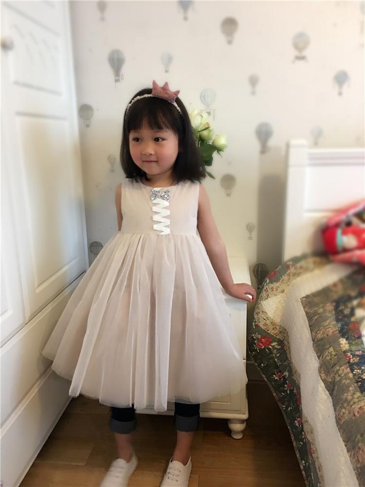 Online Get Cheap Discounted Designer Dresses -Aliexpress.com ...