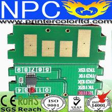 chip for kyocera TK 1125 TK 1129 Compatibe new toner chip for Kyocera FS 1061DN 1325MFP