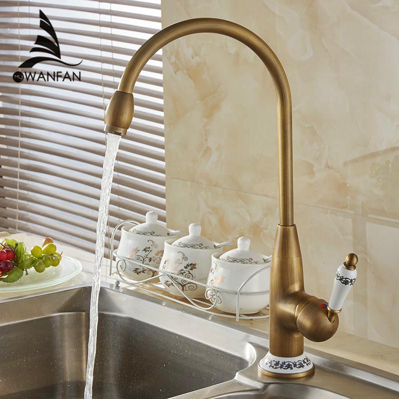 Kitchen Sink Black PromotionShop for Promotional Kitchen Sink – Brass Kitchen Sink