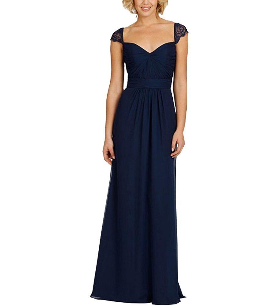 Evening Dresses Size 22 Reviews - Online Shopping Evening Dresses ...