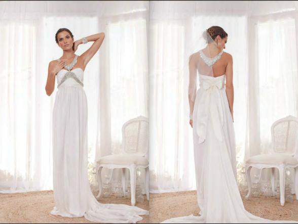 Свадебное Платье Купить Доставка