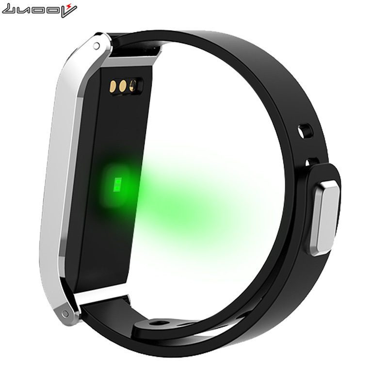 2016 Luoov Smart Watch For IOS Android Smartphone – 3 Colors