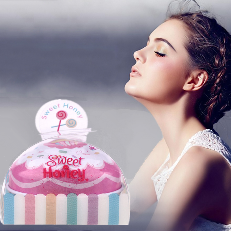 New Brand Originals Feminino Perfumes and Fragrances for Women Parfum Deodorant Perfumesl Solid Fragrance Women Perfume(China (Mainland))
