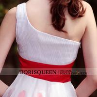 Вечернее платье DORISQUEEN 6026