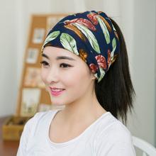 2016 Pattern leaves Casual Beanies for Men Women Fashion Knitted Winter Hats 3 Colors Hip-hop Skullies Bonnet Unisex Cap Gorro
