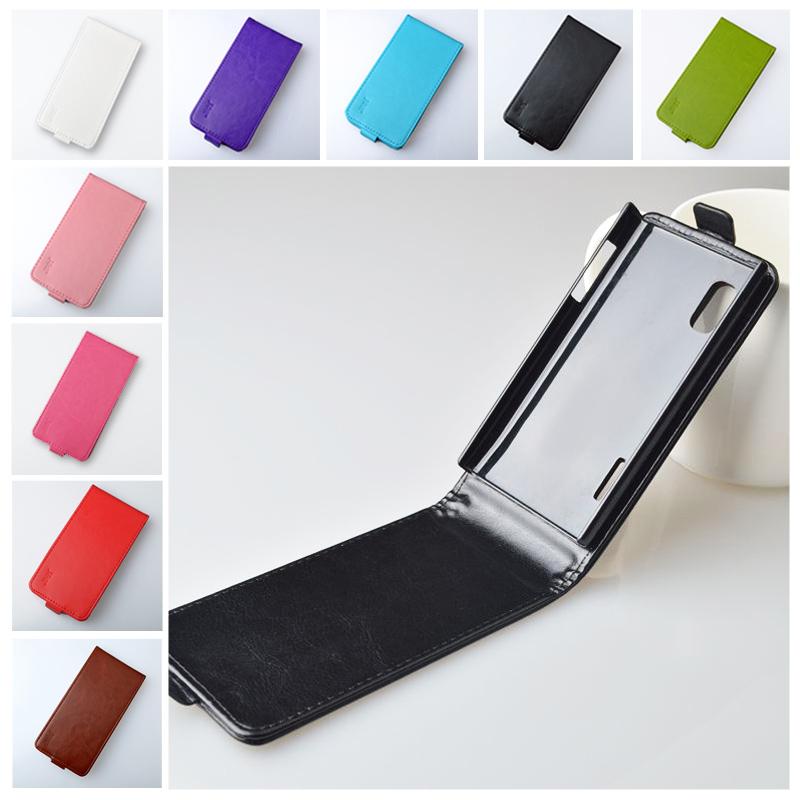 Новый Телефон Сумка PU Кожаный Чехол Для LG Optimus L5 E610 E612 Откидная Крышка Моды Случае JR-UD-C чехол флип для lg optimus l5 e610 e612 e615 красный armorjacket