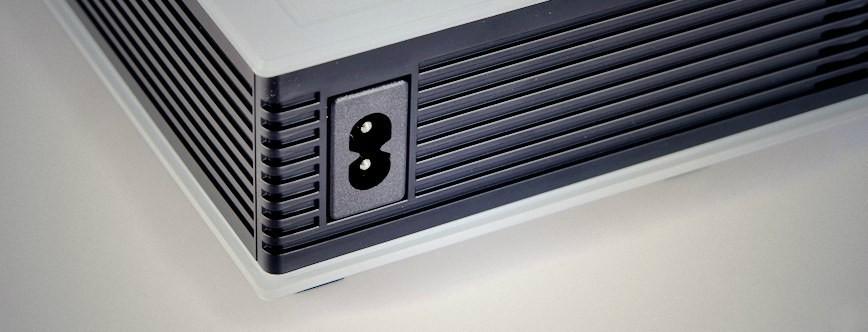 unic uc40  projector