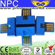 chip Sharp MXM 182D AR 236-DR AR-2008 L MX235 NT1 235NT countable digital copier chips- - NPC printer replacement smart store