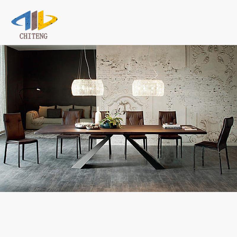 achetez en gros industrielle table d 39 ordinateur en ligne des grossistes industrielle table d. Black Bedroom Furniture Sets. Home Design Ideas
