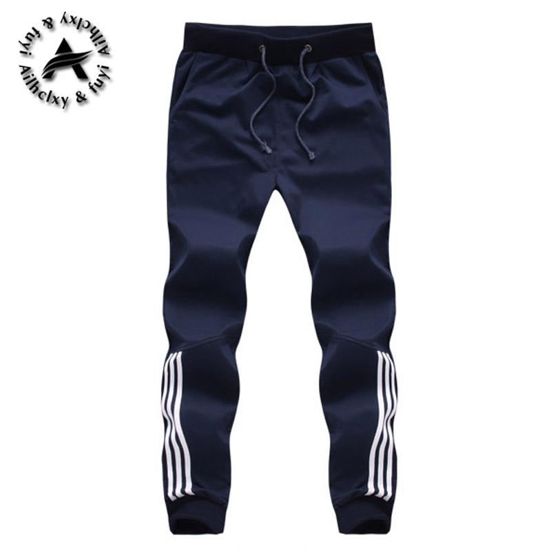 Pyrex sarouel baggy tapered bandana pant hip hop dance harem sweatpants drop crotch pants men parkour sport track trousers(China (Mainland))