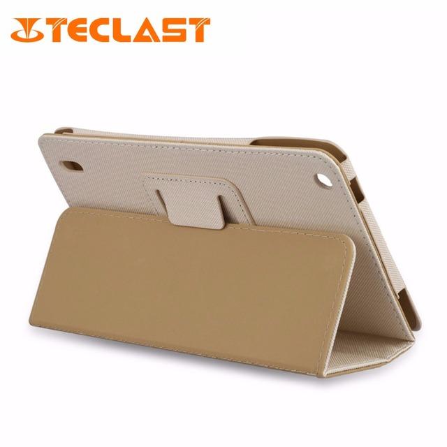 Оригинал X80HD X80 Плюс X80PRO P80H Ультра Тонкий Раскладной Кошелек Кожаный Чехол С Подставкой Держатель Tablet PC Защитный Чехол