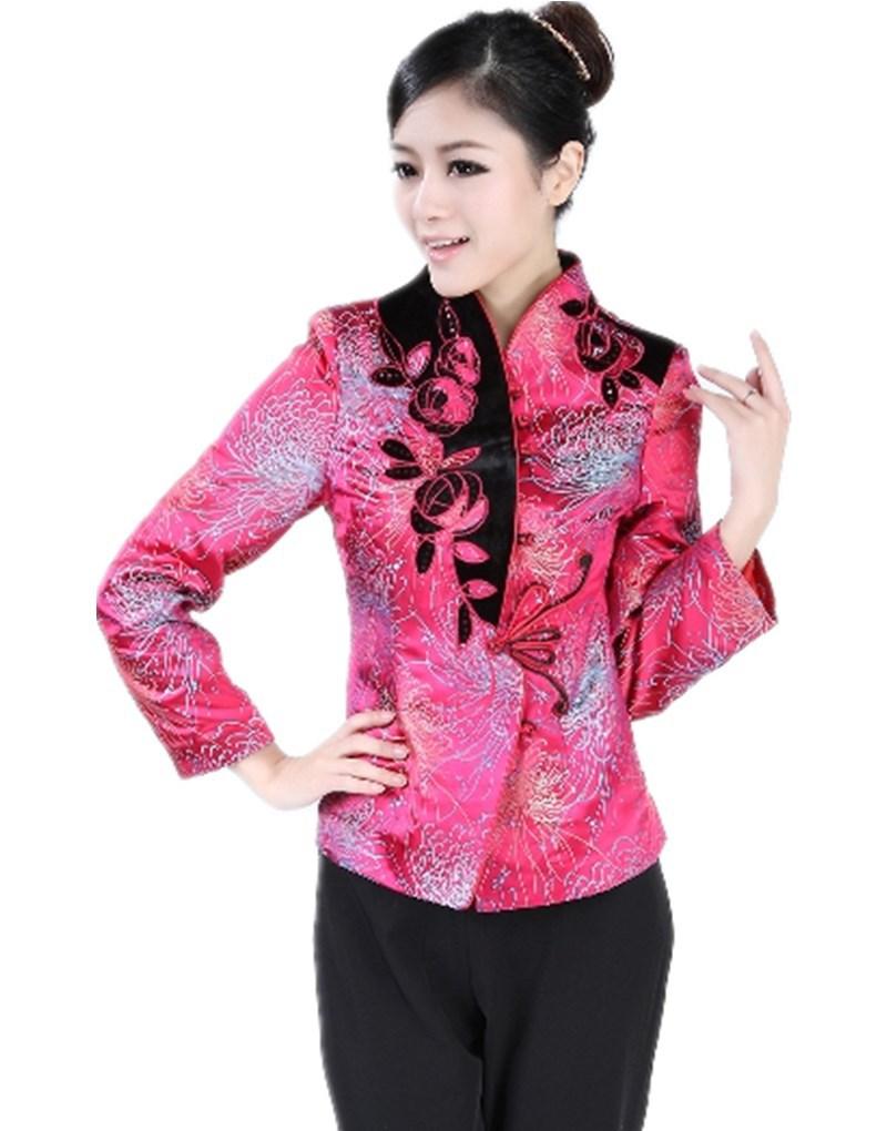 Сайт Китайской Дешевой Одежды С Доставкой