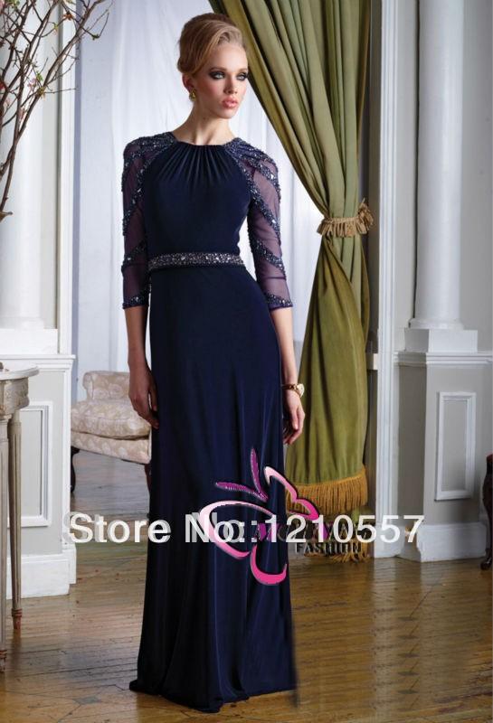 Nouveau Style Vestimentaire Nouveau Mode Vestimentaire