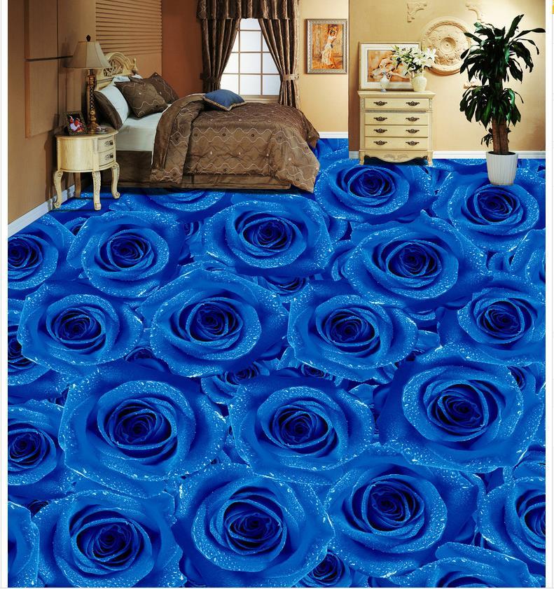 Camera da letto pavimento di piastrelle acquista a poco prezzo camera da letto pavimento di - Piastrelle a poco prezzo ...