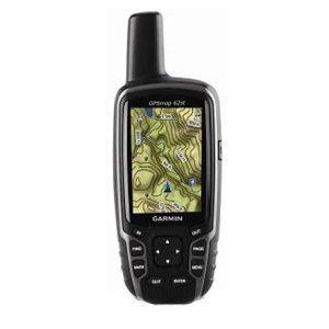 Crown GPP 62 Simplified Chinese licensed handheld GPS system(China (Mainland))