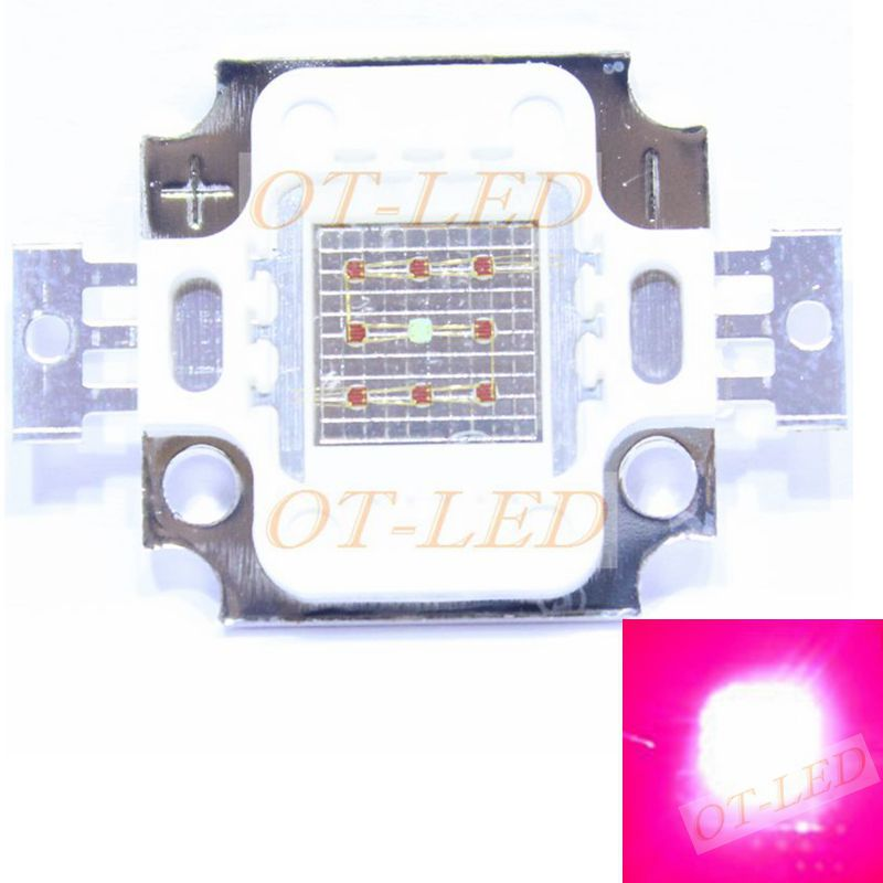 Freeshipping-5pcs-10W-Plant-Grow-Pink-LED-Light-8-Red-660nm-1-Blue-Integrated-High-power_.jpg