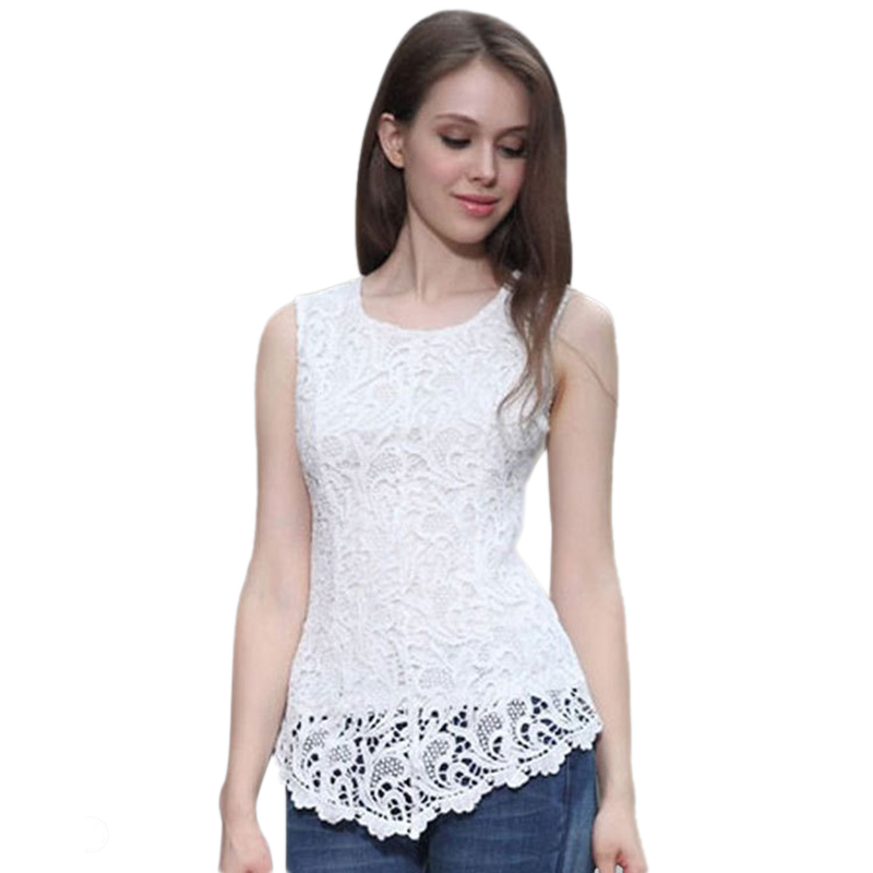 Check out our cool trendy women's tops and fill your closet with stunning fashion Earn Rewards Points · % Off Boots · 60% Off Outerwear · Free Shipping to StoresTypes: Dresses, Tops, Jeans, Activewear, Sweaters, Jackets, Maternity.