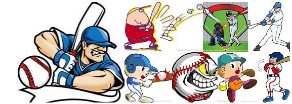 Hot selling sports exercise tools Wooden/Aluminum softball baseball bat 24 inch+glove+ball 1set for children under age 17(China (Mainland))
