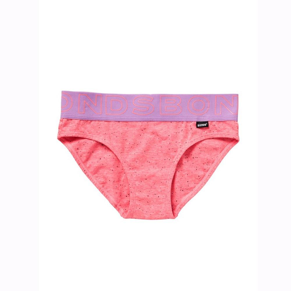 2016 new bonds hotsale retail children girls panties kids briefs shorts cotton underwear for girl clothes wideband bikini(China (Mainland))