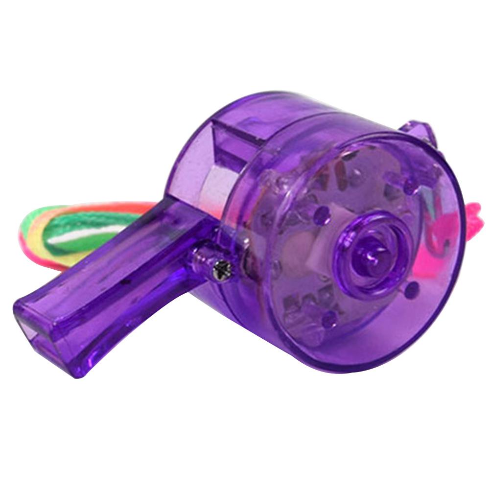 5 шт. вечерние игрушки для ночных клубов светящиеся пластиковые бары Веселые aeProduct.getSubject()