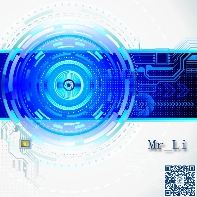 62GB56TG0833PF044416 Circular MIL Spec  3P STRT PIN(Mr_Li)<br><br>Aliexpress