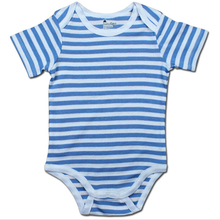 2016 summer Baby Boy Baby Girl short sleeve onesie bodysuit(China (Mainland))