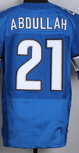 Top Quality 9 Matthew Stafford 15 Golden Tate III 21 Ameer Abdullah 81 Calvin Johnson 85 Eric Ebron 20 Barry Sande Free Shipping(China (Mainland))