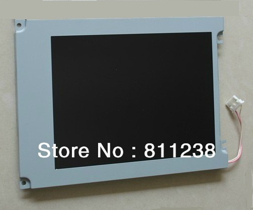 UMSH-7580MC-CS Original LCD panel LCD screen display