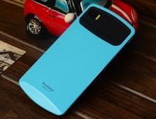 More durable Anti Shock iFace Silicone For Xiaomi M3 MI3 case cover ,TPU+PC Hard Case Silicone Cover For Xiaomi Mi2 Mi2 S(China (Mainland))