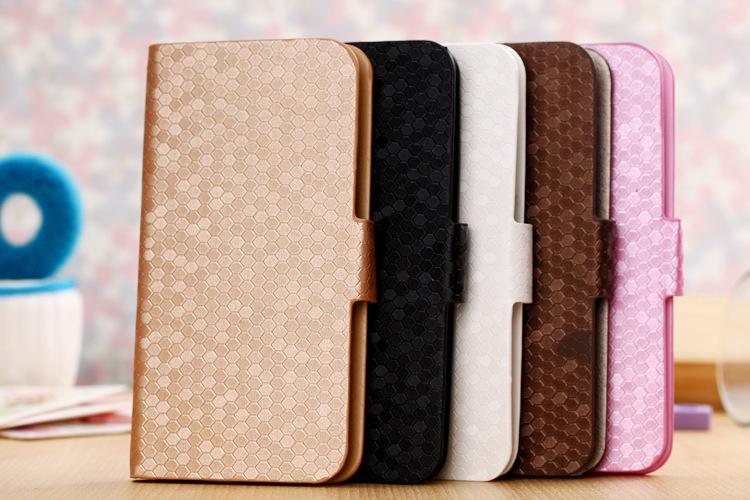 2014 HOTSELL diamond pattern 360 rotary phone leather case For Samsung xCover 2 S7710 S Plus GT-I9001 S4 mini I9195 I9100 i9103(China (Mainland))