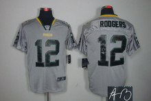 Signature men Green Bay Packers Randall Cobb 27 Eddie Lacy 52 Clay Matthews 87 Jordy 15 Bart Starr,camouflage(China (Mainland))
