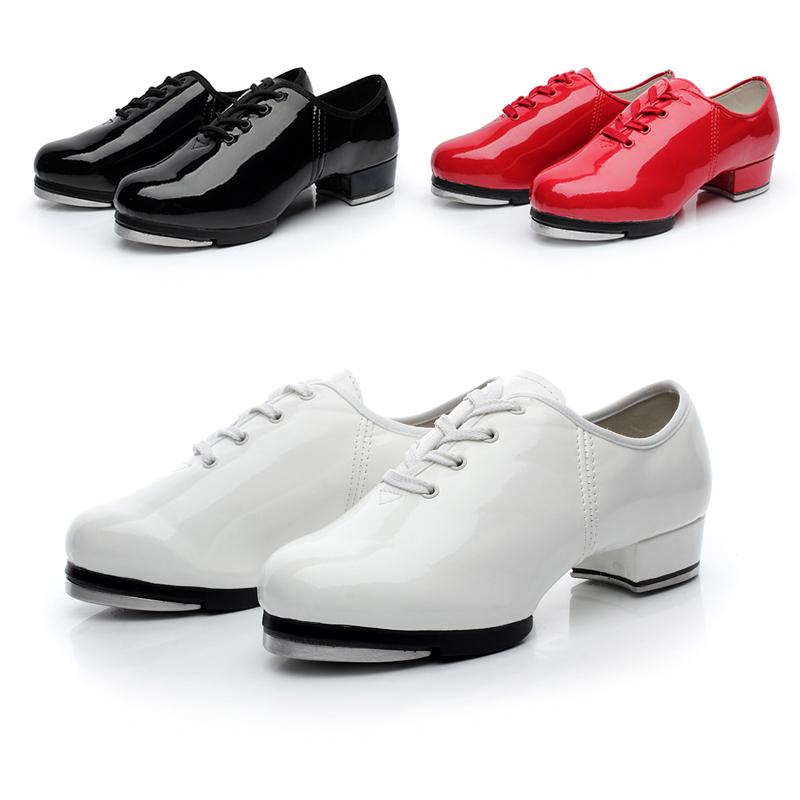 Quality Nurse Shoes For Men
