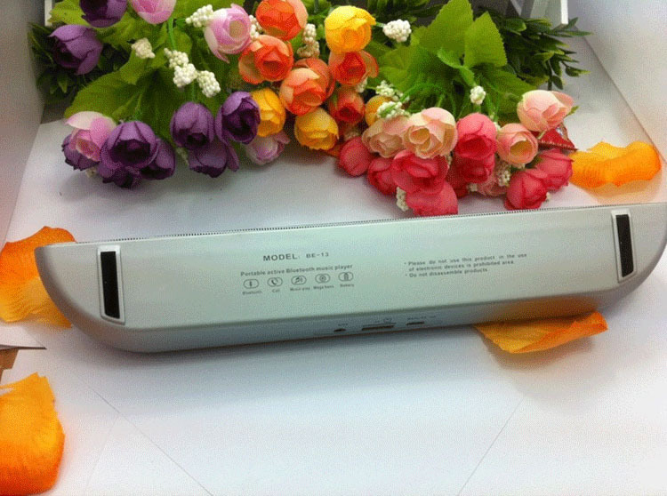 hot sale bluetooth Speaker Thanks bluetooth boombox shipping from shenzhen to USA(China (Mainland))