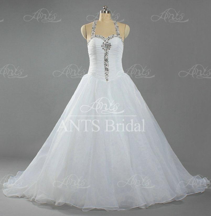 Elaborate wedding dresses reviews online shopping for Aliexpress wedding dress reviews