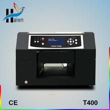 Direct To Garment Printer HAIWN-T400
