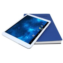 7.85 inch tablet with leather case Intel Z3735G Quad Core Android 4.4 dual camera 1GB/8GB Bluetooth wifi1024x768 HD tablet pc(China (Mainland))