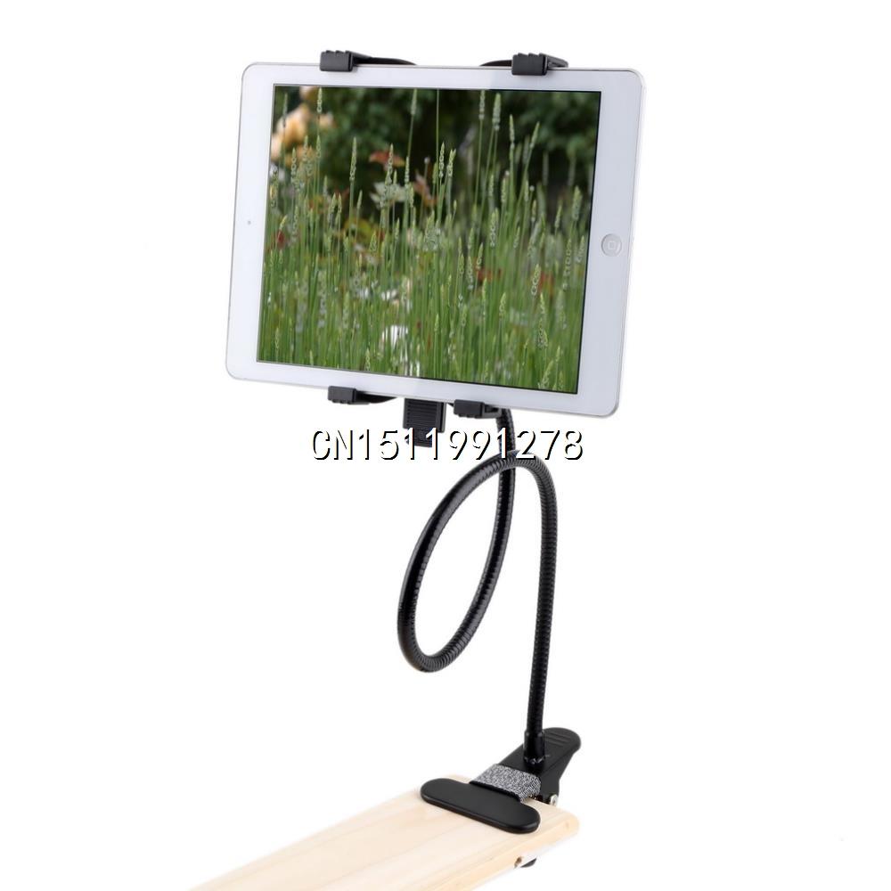 Держатель для мобильных телефонов Other 1 360, iPad Samsung держатель для мобильных телефонов samsung s5 i9600