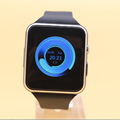 ZAOYI Bluetooth Smart Watch X6 Support Radio SIM Card Camera Smartwatch For Iphone xiaomi Sumsung Android