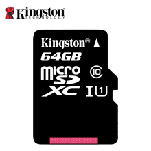Kingston Memory card 4gb 8gb 16gb 32gb 64gb micro sd card 32gb class 10/memory card micro sd card(China (Mainland))