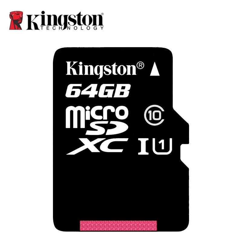 Kingston Memory card 4gb 8gb 16gb 32gb 64gb micro sd card 32gb class 10/memory card micro sd card(China (Mainland))