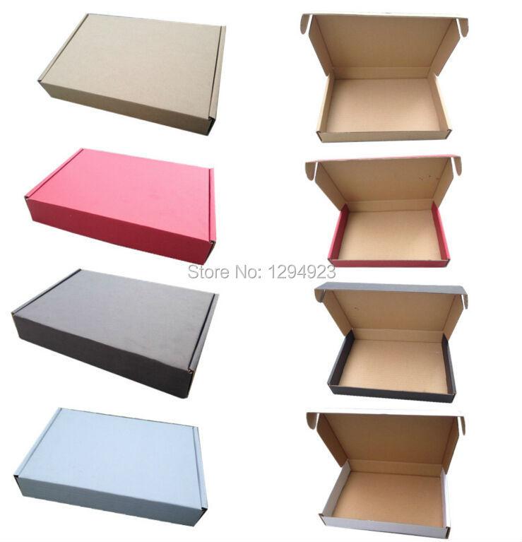 valium buy fedex boxes sizes