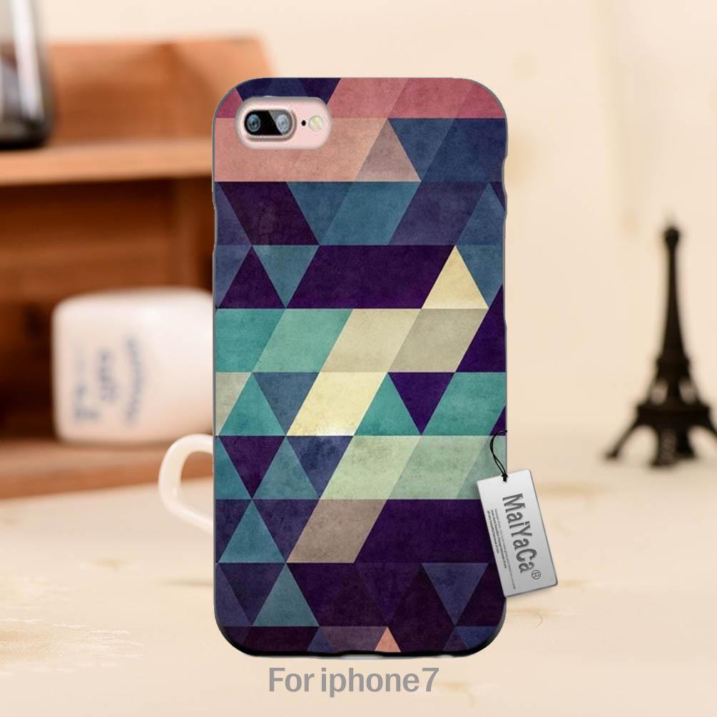 Online kopen wholesale brilliant silicon case uit china brilliant ...