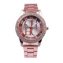 Free shipping world famous lovers' digital wristwatch,hot sale relogio masculino quartz watch,USA style brand luxury women watch