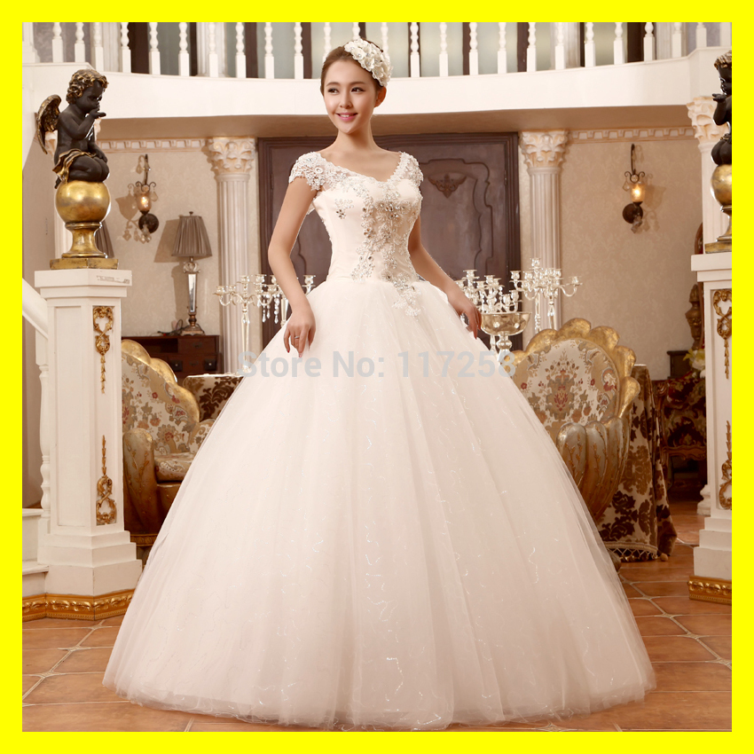 Wedding Dresses For Petite Brides Modest Mother Of The Groom Formal V Neck Princess Floor-Length None Appliqu 2015 Free Shipping(China (Mainland))