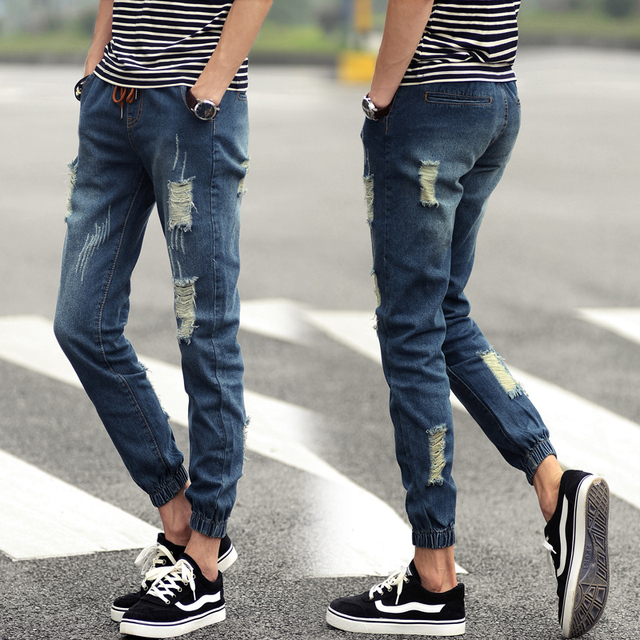 Collection New Style Jeans Pictures - Get Your Fashion Style
