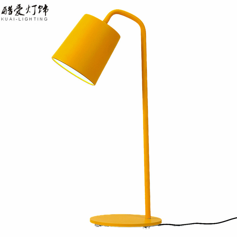 Popular Bedside Table Lamp Height-Buy Cheap Bedside Table Lamp Height lots from China Bedside ...