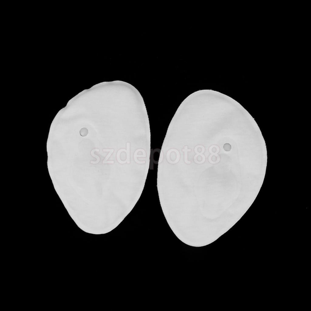 Черный белый фото секс пар 6 фотография