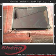 98%new A1502 lcd assembly led screen display assembly For Apple macbook Pro Retina A1502 ME864 ME865 LCD Assembly Screen(China (Mainland))