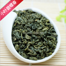 250pring biluochun tea 2014 green biluochun premium spring new tea green the green tea for weight loss health care products